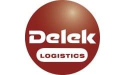 Delek Logistics Partners logo