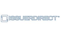 Delta Apparel logo