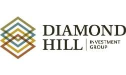 Diamond Hill Investment Group logo