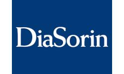 DiaSorin logo