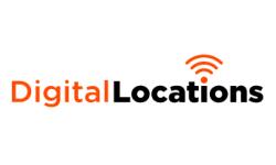 Digital Locations logo