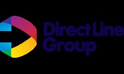 Direct Line Insurance Group logo