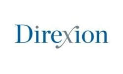 Direxion Daily Junior Gold Miners Index Bull 2X Shares logo