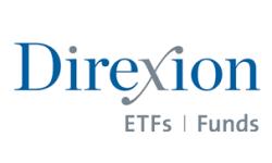 Direxion Daily S&P 500 Bull 3X logo