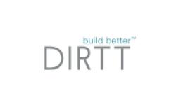 DIRTT Environmental Solutions logo