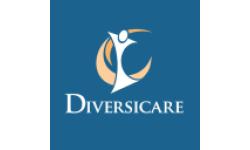 Diversicare Healthcare Services logo