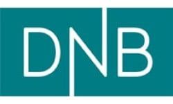 Dnb Asa logo