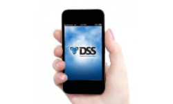 Document Security Systems logo