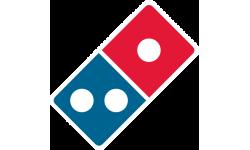 Domino's Pizza Group logo