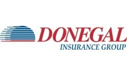 Donegal Group logo
