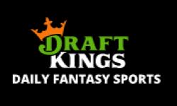 DraftKings Inc. logo