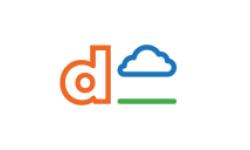 Dream Unlimited logo
