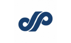 DTF Tax-Free Income logo