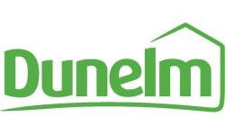 Dunelm Group logo