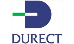 Zacks: Analysts Expect DURECT Co. (NASDAQ:DRRX) Will Announce Quarterly Sales of $2.18 Million