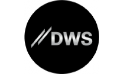 DWS Strategic Municipal Income Trust logo
