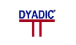 Francisco Trust Under Agreemen Sells 25,000 Shares of Dyadic International, Inc. (NASDAQ:DYAI) Stock