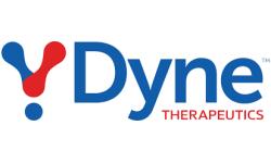 Dyne Therapeutics logo