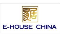 E-House China logo