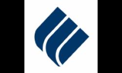 Eastern Bankshares logo
