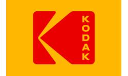 Eastman Kodak logo