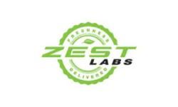 Ecoark logo