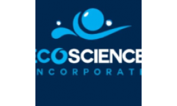 Ecosciences logo