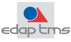 Edap Tms logo