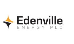Edenville Energy logo