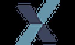 EdtechX Holdings Acquisition Corp. II logo