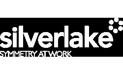 Eguana Technologies logo