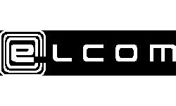 Elcom International logo