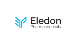Eledon Pharmaceuticals logo