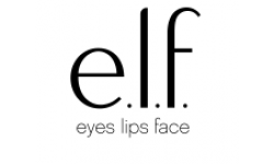 e.l.f. Beauty logo