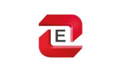 Elkem ASA logo
