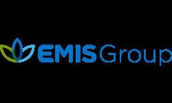 EMIS Group logo