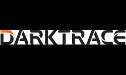 Encore Wire logo