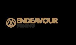 Endeavour Mining logo