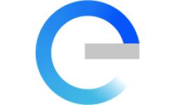 Endesa, S.A. logo