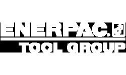 Enerpac Tool Group logo