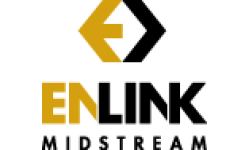 EnLink Midstream logo