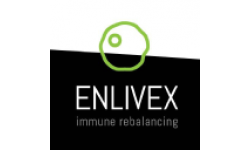 Enlivex Therapeutics logo