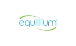 Equillium, Inc. logo