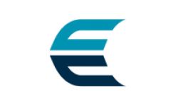 Equitrans Midstream logo