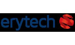 ERYTECH Pharma logo