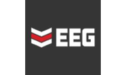 Esports Entertainment Group logo