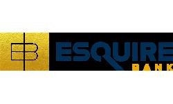 Esquire Financial logo