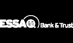 ESSA Bancorp logo