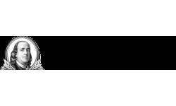 Essential Utilities logo