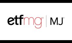 ETFMG Alternative Harvest ETF logo